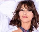 Моника Белучи позираше во секси корсет пред нејзиниот 56ти роденден. Изгледа како божица!