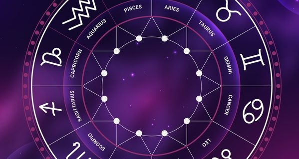 zodiac-wheel_23-2148171915