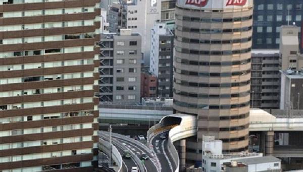 автопат