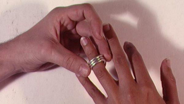 венчавки