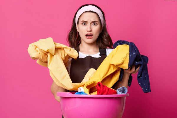 перење