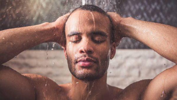 туширање