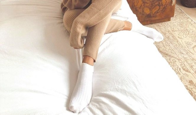 цорапа