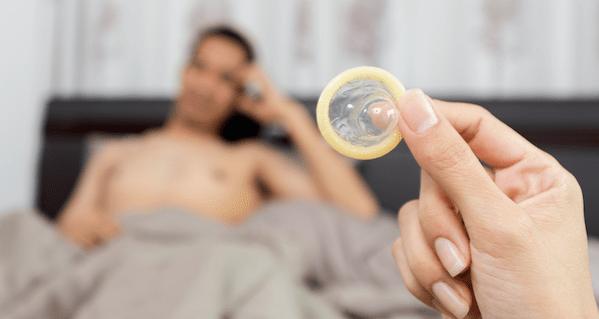 17.10.seks-kondomi