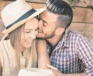 ТЕСТ! Разум или Срце!? Што Ве води во Вашата врска/брак?! Откријте ВЕДНАШ!