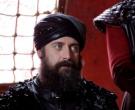 Сулејман Величенствениот ќе ја купи куќата на познат Српски Турбофолкер.. Ајде машала :)