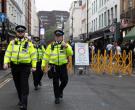 СКАНДАЛ: Полицајка ќе добие отказ зошто орално го задоволувала Наредникот…