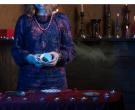 Дознајте ја техниката за предвидување на иднината од шолја чај: Погледнете каква ви е судбината!