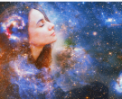 Прогноза на славниот руски астролог Павел Глоба за есен: Овие 5 знаци ги чека драматичен пресврт на животот!