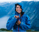 Се преселила во Норвешка пред една година: Еве зошто никогаш нема да се вратам!