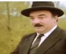 Вицот на Бата Стојковиќ кој се раскажува дури и по 38 години: Како Србинот беше најпаметен и ги надмудри сите! (ВИДЕО)