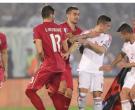"""ШОК ВО БЕЛГРАД НО И ВО РЕГИОНОТ! """"Барам да ми простите, затоа што се качив на Српска Црква""""- се обрати Албанецот што го пушти дронот во Белград на фудбалскиот натрпревар…"""