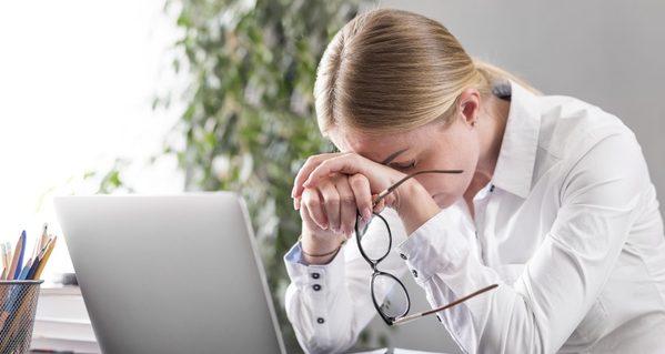 Glavobolja-na-poslu