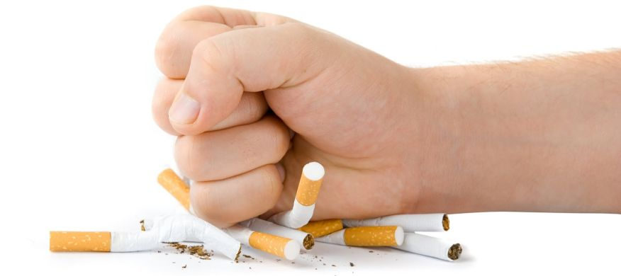 Quit-Smoking-Cigarettes3-1