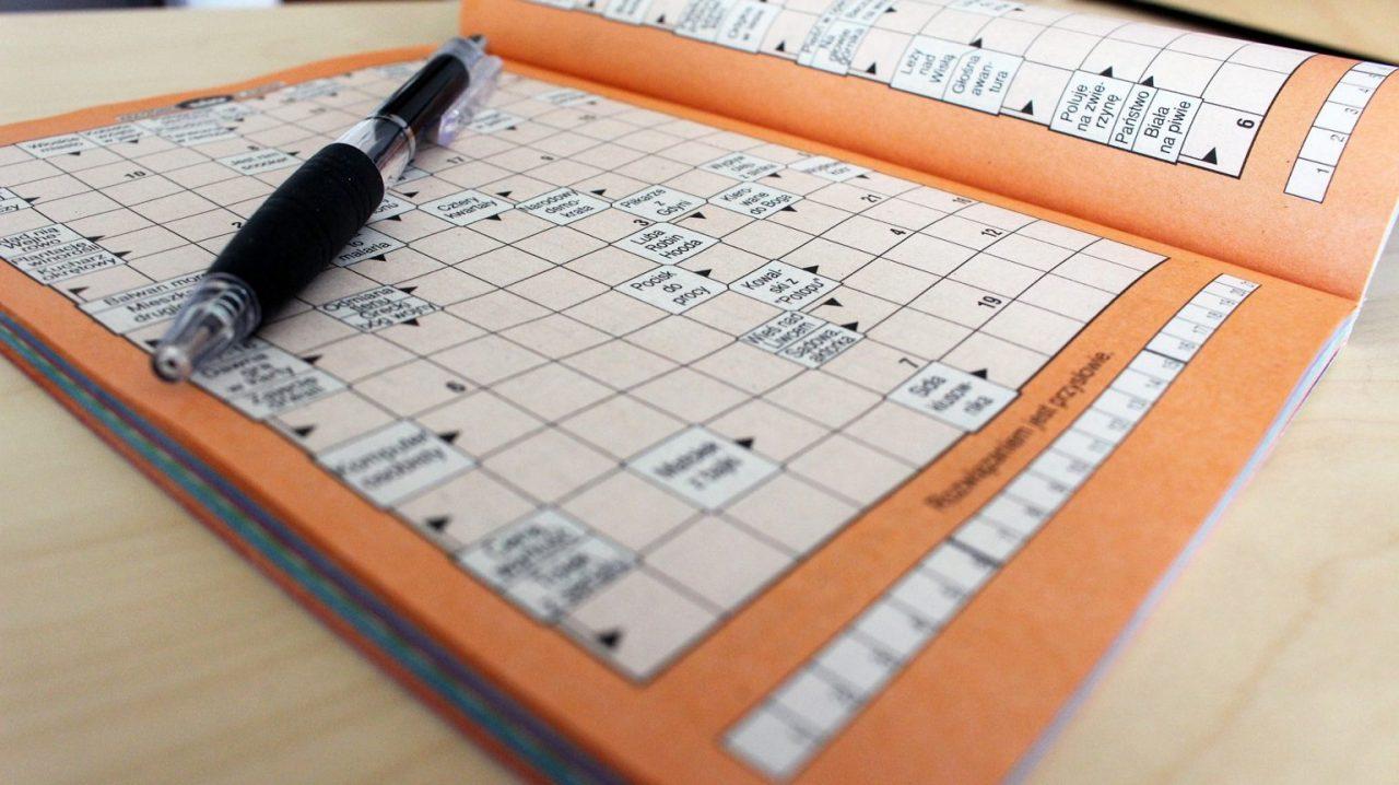 crossword-818827_1920-1536x862