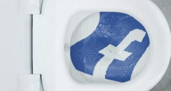 delete-facebook-account-696x428