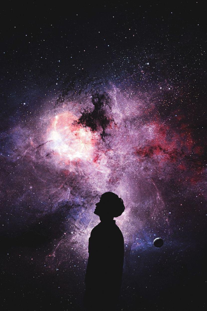 galaxy-50077791920-830x0