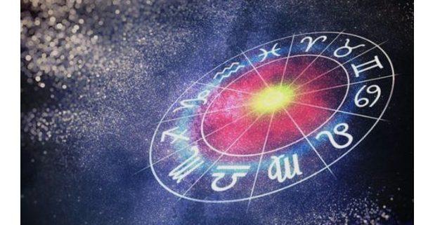 horoskop denes 3