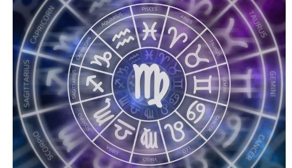 horoskop denes