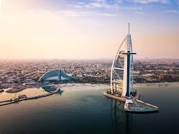 Serbian IT company opens regional hub in Dubai - Emerging Europe |  Intelligence, Community, News