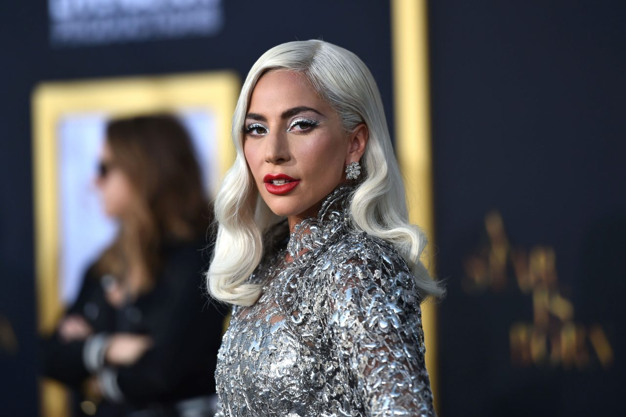 lady-gaga-arrives-at-the-premiere-of-warner-bros-pictures-a-news-photo-1586352095