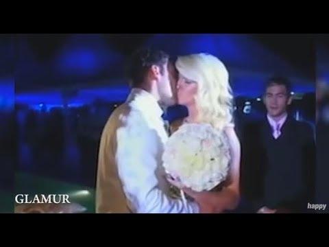 Погледнете ги најскапите свадби на познатите личности! Се започна со Брена, но една сè уште е НАЈГЛАМУРОЗНА