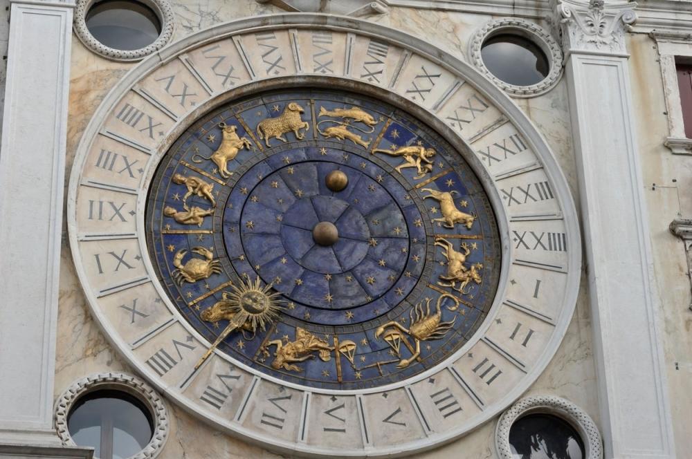 profimedia-0143554081 horoskop3_1000x0