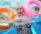 ШОУ ВО ТУРЦИЈА!!! Што можат да направат: Дебела жена, брич и базен, за да станеш ВИРАЛНА ВО ЦЕЛИОТ СВЕТ? :)