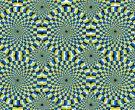 Дали змиите се вртат во круг? Сликата ќе ви покаже дали сега сте под СТРЕС (ФОТО)