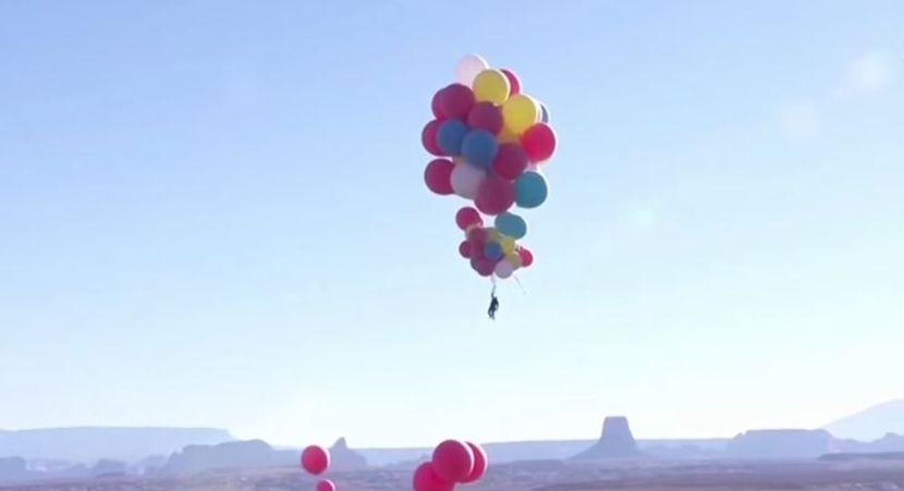 балони.jpg