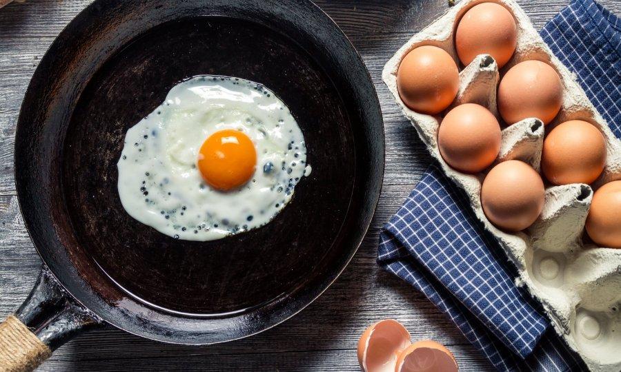 јајца.jpeg
