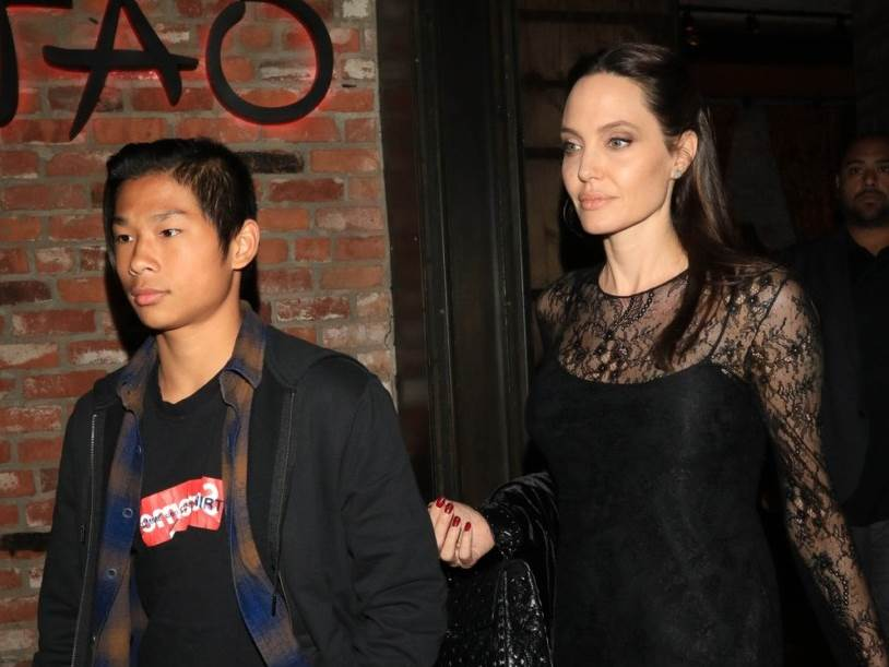 Angelina-Jolie-i-Maddox