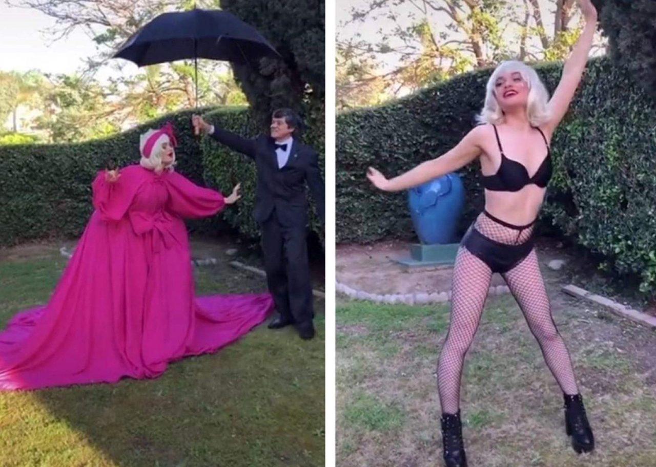 Gaga-1280x912.jpg