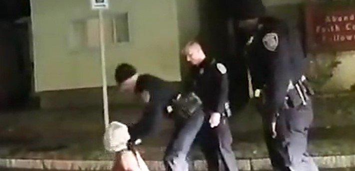 SAD-ubistvo-policija