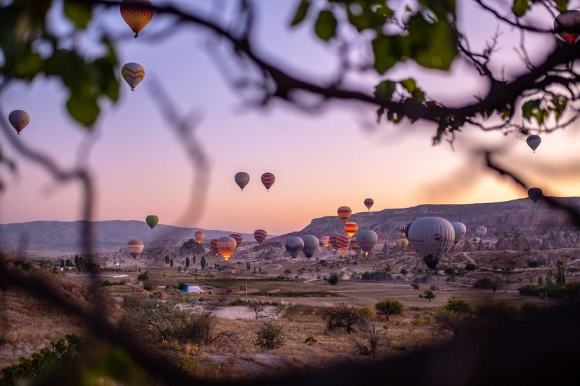 hot-air-balloons-45612741920-1-830x0-1.jpg