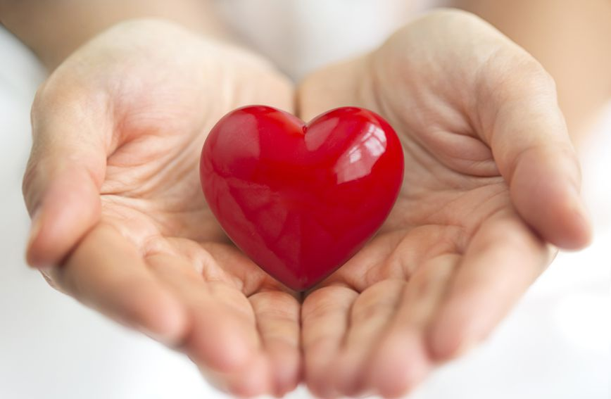 kratok-test-doznajte-kolku-e-zdravo-vasheto-srce