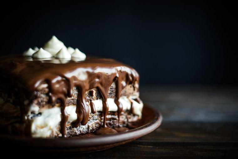 114667_cokoladna-torta_ls