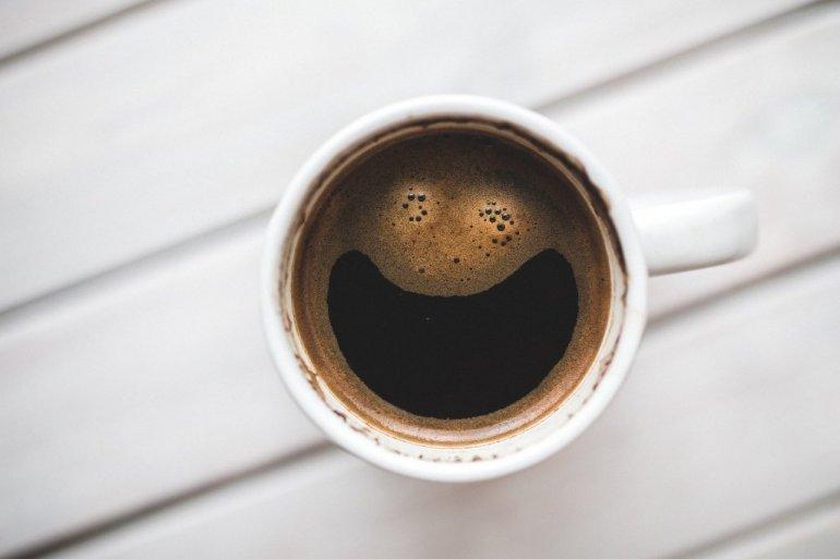 163444_coffee-791045-1920_f