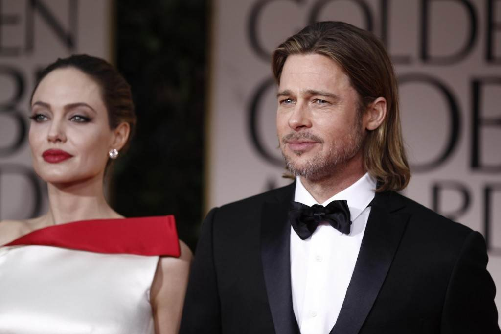 Angelina-Jolie-i-Brad-Pitt-na-Golden-Globesu