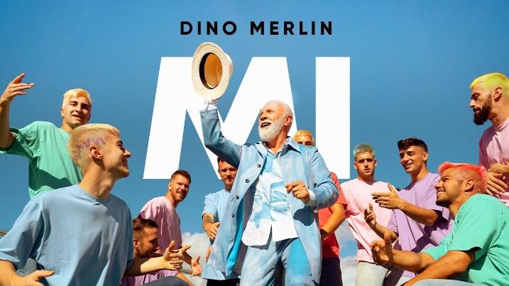 Dino-Merlin