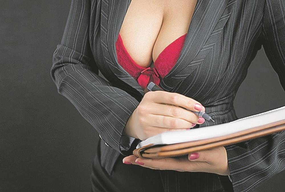 Kukova ostrva Seksualne mentorke-234815989_1000x0