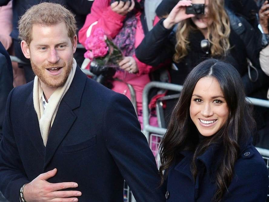 Prince-Harry-and-Meghan-Markle-N