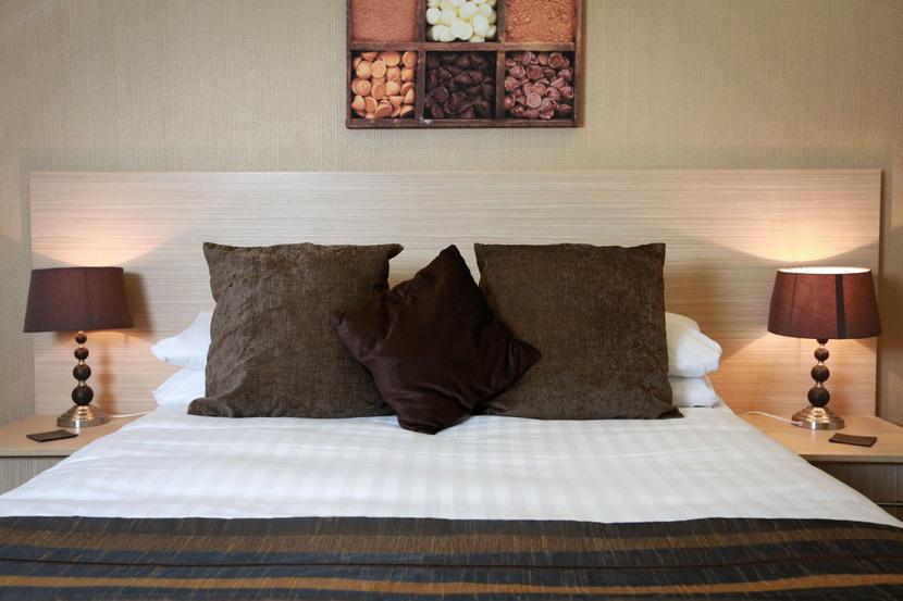 cokoladni-butik-hotel-foto-facebook-830x0