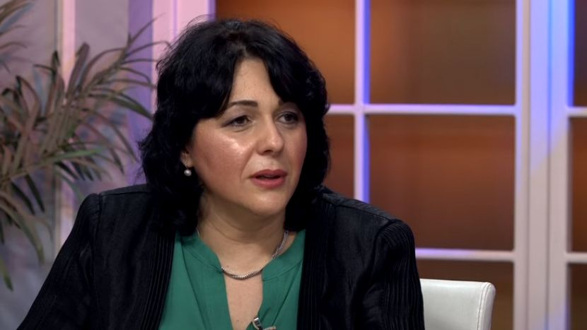 doktorka-marija-zdravkovic-830x0
