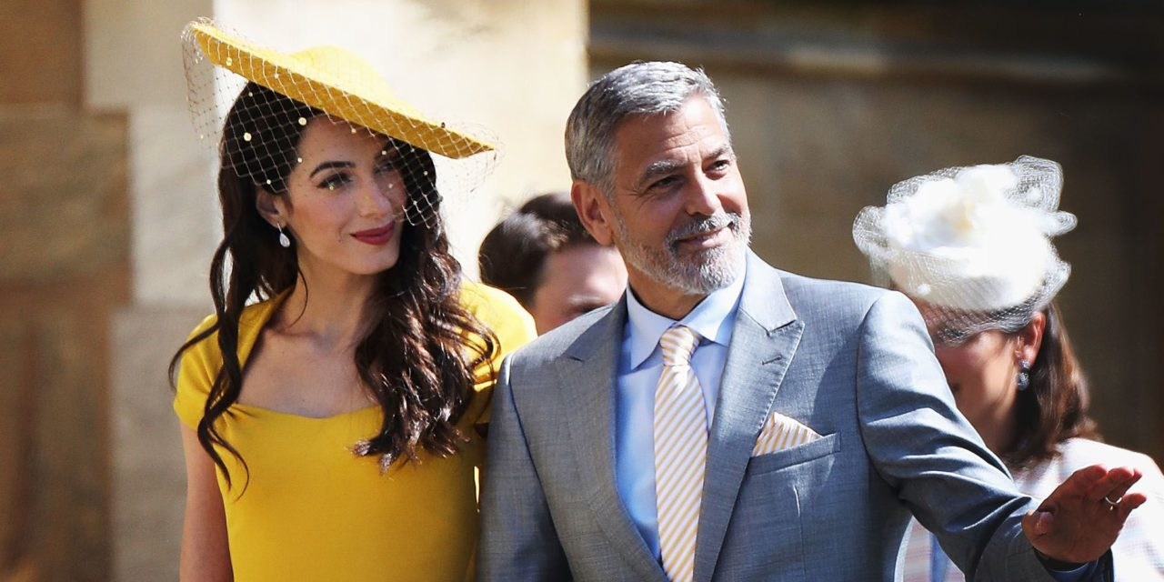 elle-royal-wedding-amal-george-clooney-gettyimages-960034198-1526723541-1280x640