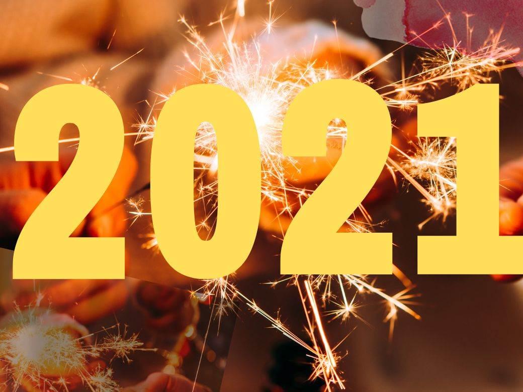 godisnji-horoskop-za-2021-najavljuje-bogatstvo-ali-stresove-ovo-je-najvaznija-prognoza-za-vas-horoskopski-znak-1