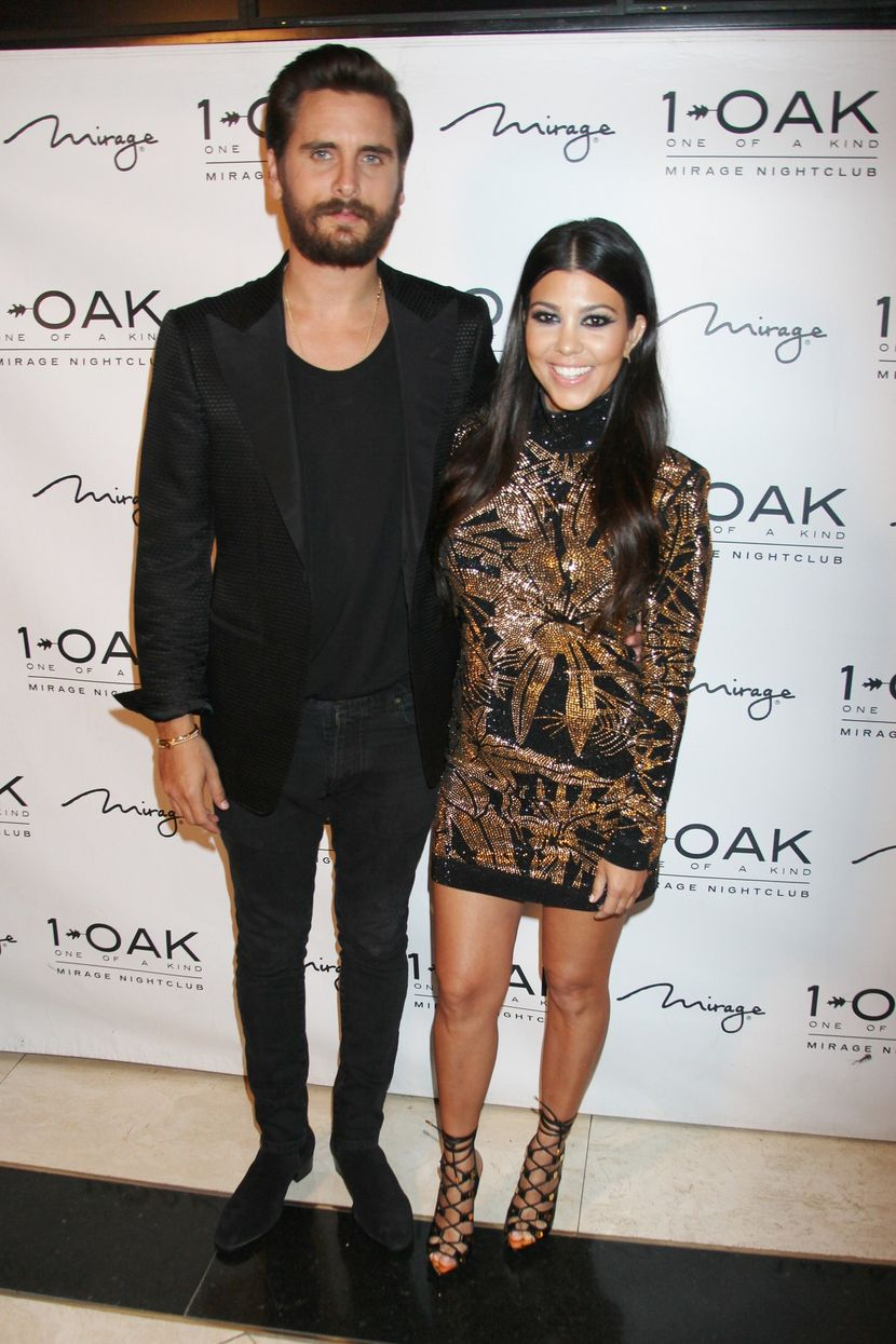 kourtney-kardashian-scott-disick-1-830x0