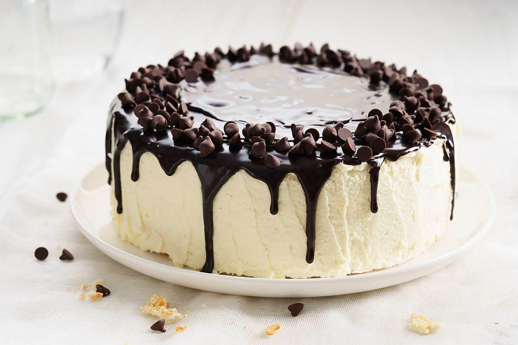 minjon-torta-bogata-torta-sa-dve-glazure-recept