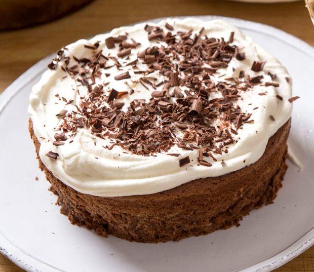 velika-kesten-torta