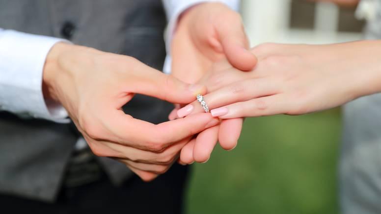 vjencanje-e